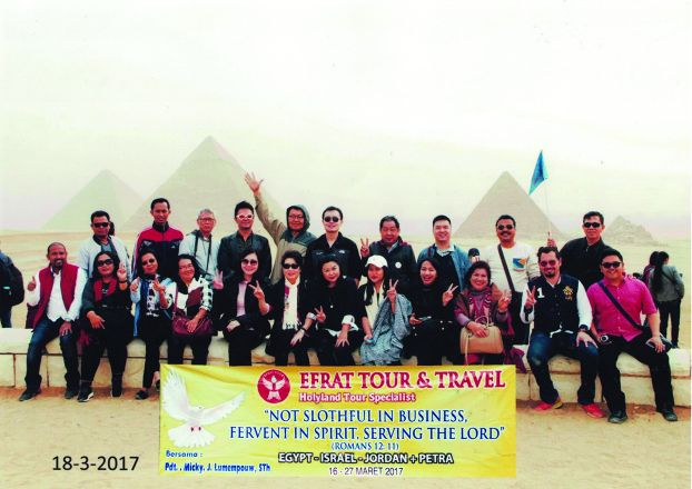 Tour ke Israel Gallery 16-27 Maret 2017 1 holyland_tour_indonesia_1