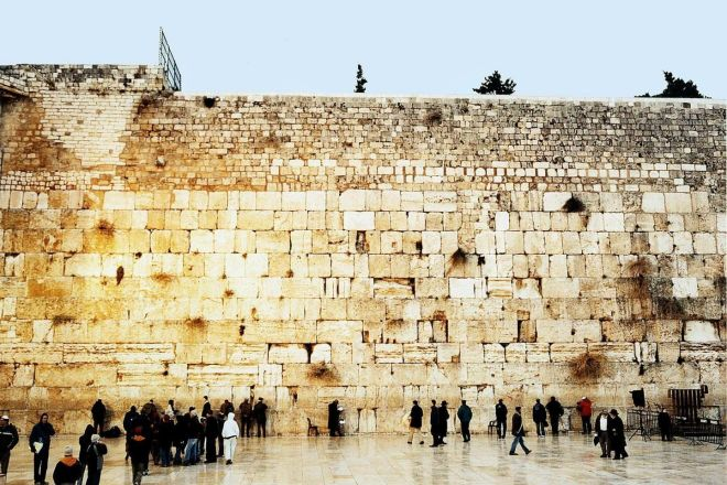 About Us Holyland Tour Indonesia With Us 3 tour_ke_israel