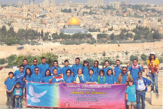 Tour ke Israel Gallery 18 -  28 Mei 2015 Group 2 1 tour_ke_israel_1