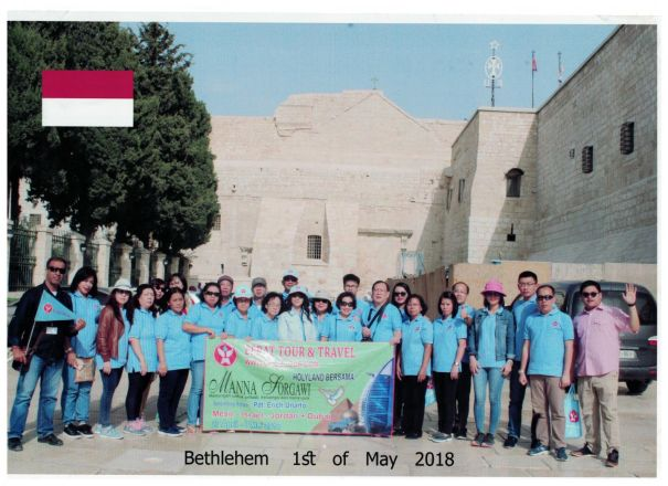 Tour ke Israel Gallery 27 April - 8 Mei 2018 2 tour_ke_israel_2019_1